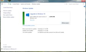 upgrade-to-windows